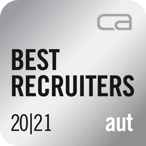 career best recruiter 19 | 20