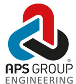 APS Business